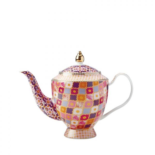 Maxwell & Williams Kasbah Teapot with Infuser, 500mlT