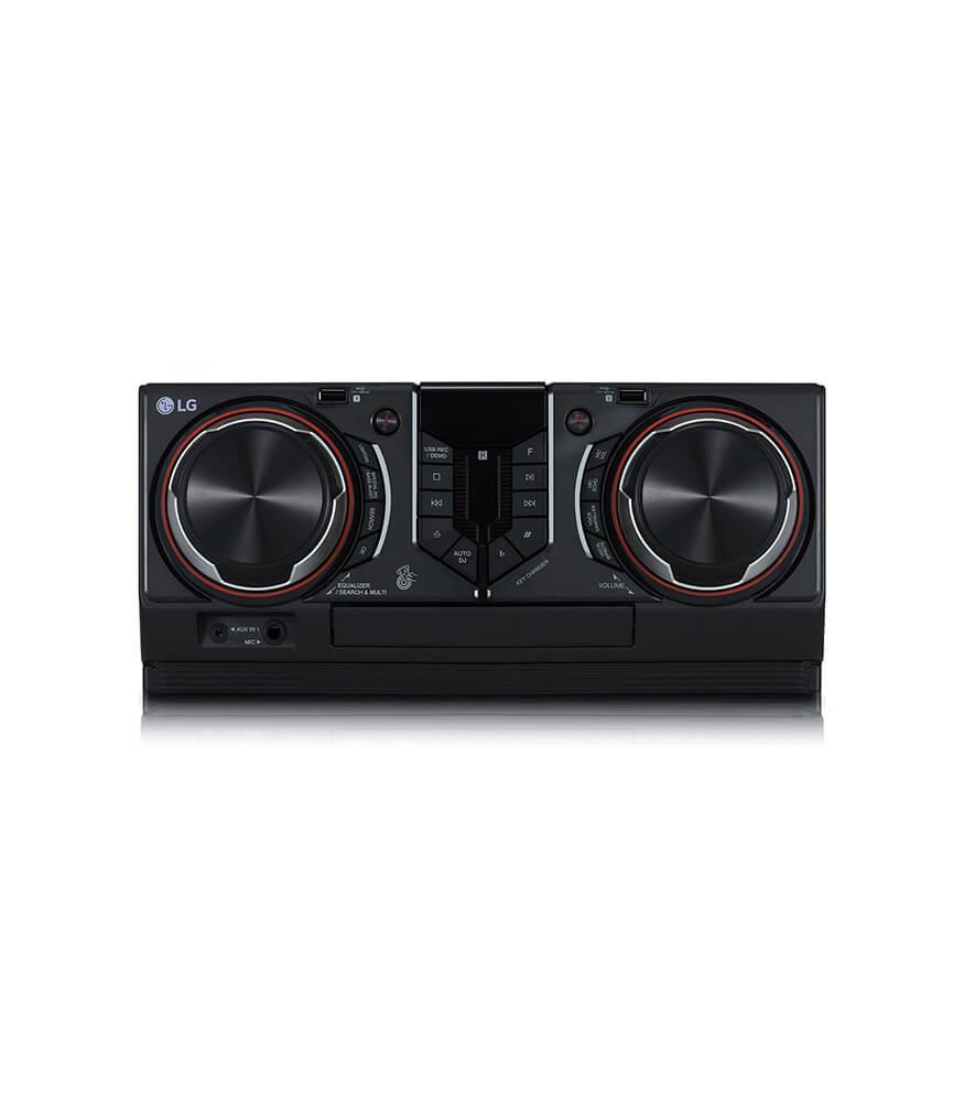 XBOOM 950 Watts