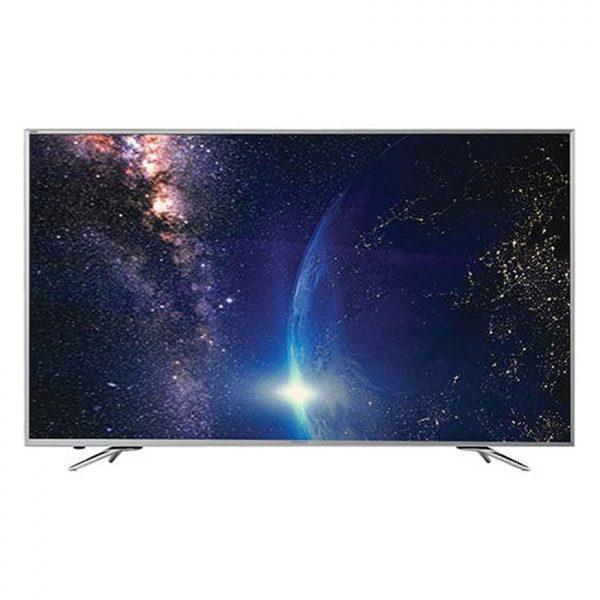 "Hisense 55"" UHD M7000 Smart TV - LEDN55M7030UWG"