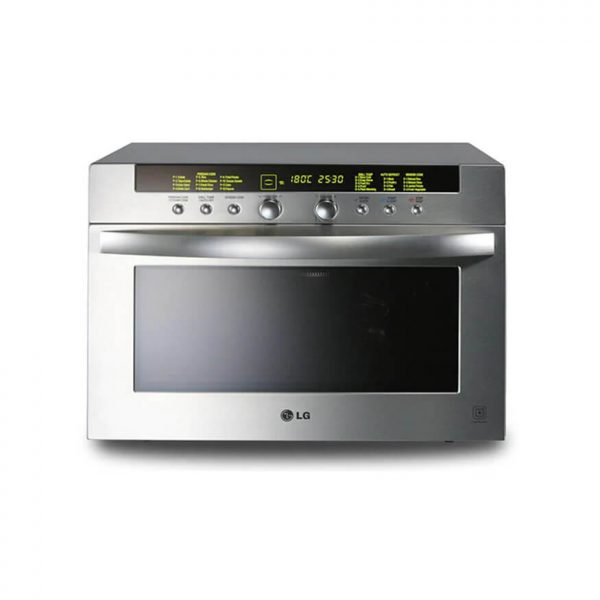 38L Stainless Steel SolarDOM with Charcoal Lighting Heater-MA3884VC