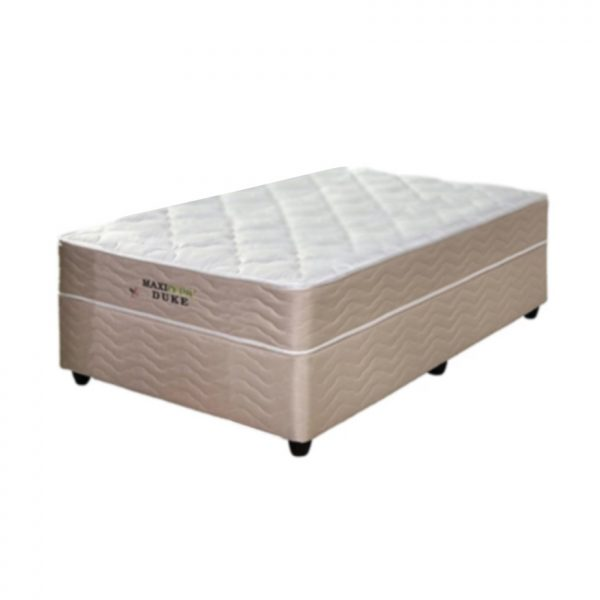 MAXIPEDIC---DUKE-SINGLE-BED_front