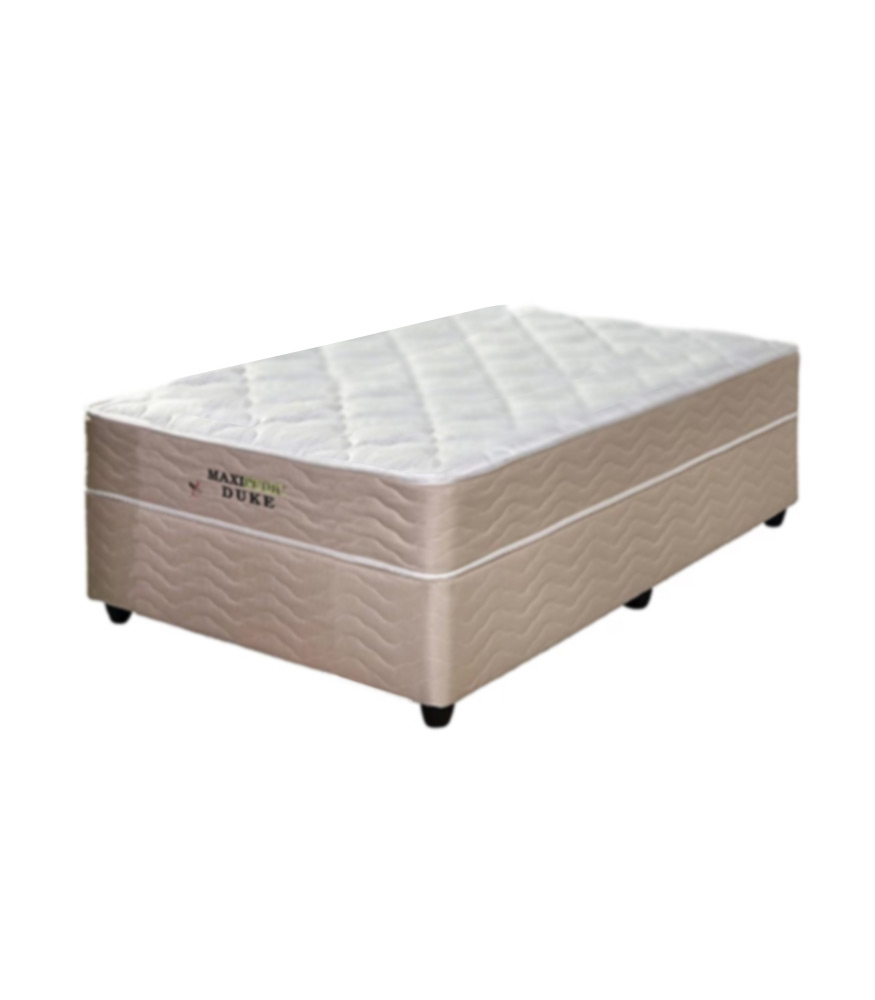 MAXIPEDIC---DUKE-SINGLE-BED_front