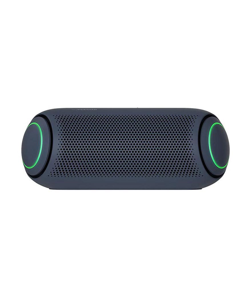 LG XBOOMGo - PL5