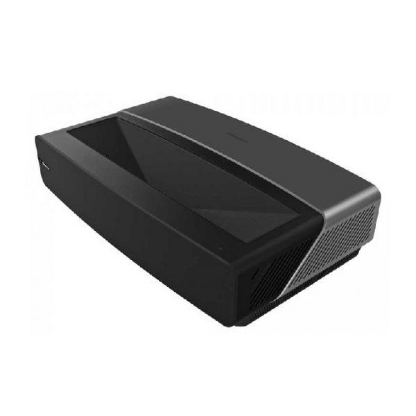 100L5F-detail_premium-Outlet-laser-tv
