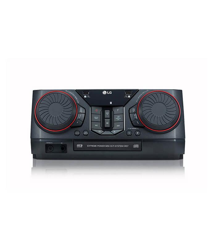LG - XBOOM 1100W - CK57
