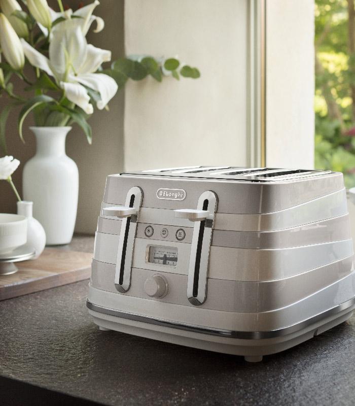 CTAC4003W-side_Rivonia-Appliance-Electronics