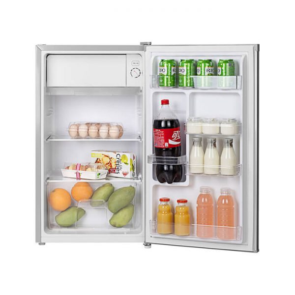 Hisense - H120RTS (Bar Fridge Undercounter) Refrigerator - H120RTS