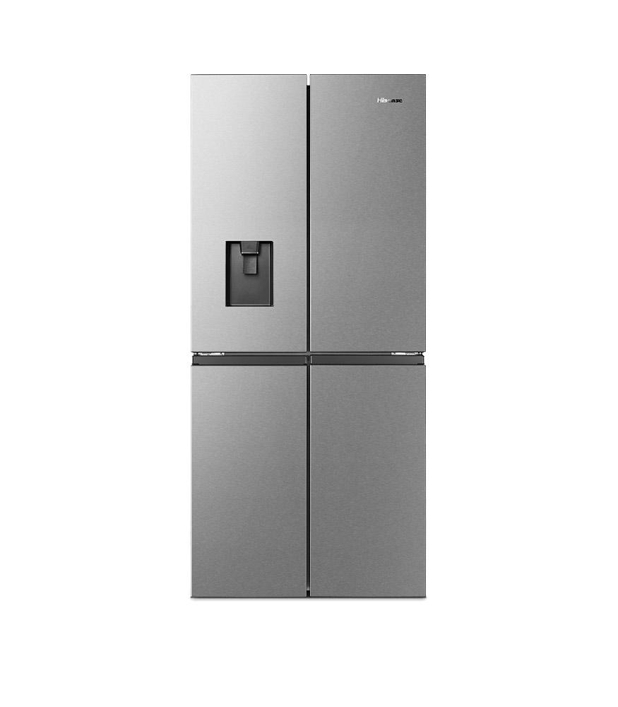 H560FS-WD-front-Premium-Outlet-SA_Paulshof