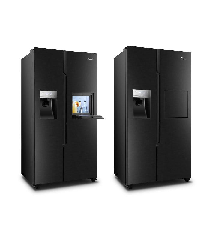 H700SS-IDB-detail--Premium-Oulet-online-ordering-sourcing---Paulshof