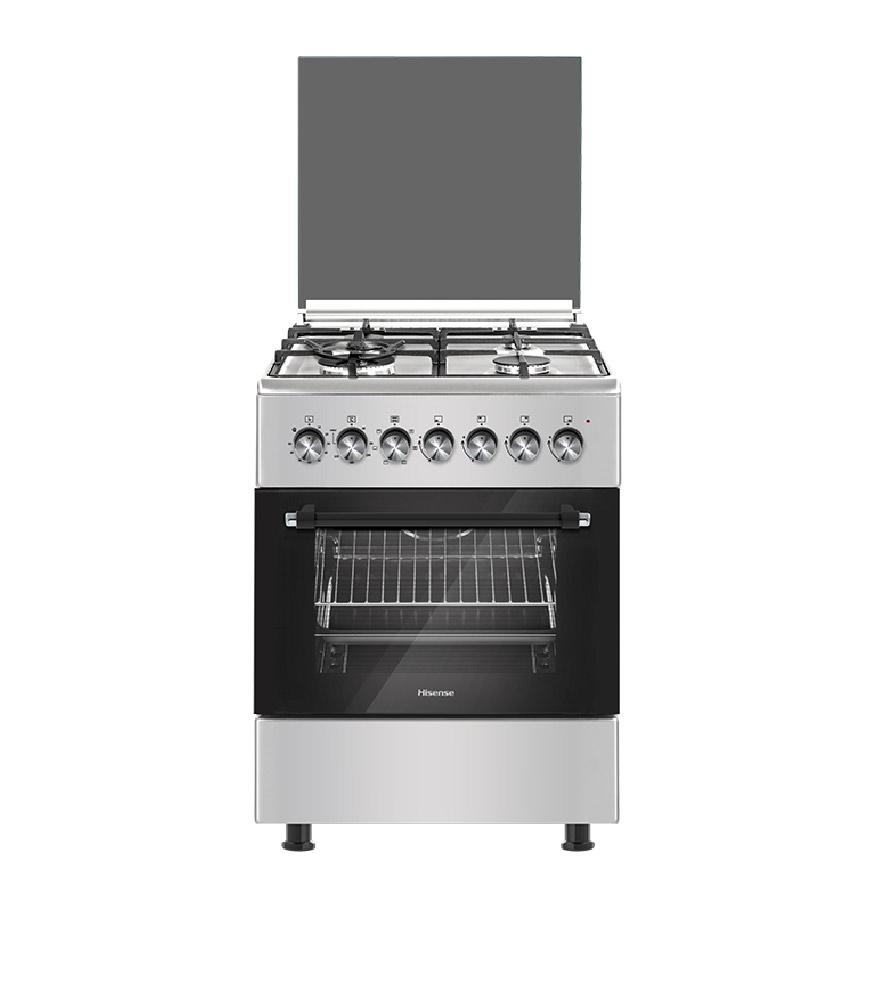 HFS604GES-front-Premium-Outlet-SA_Paulshof