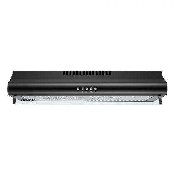 HHO60PABL-front-Premium-Outlet-SA_Paulshof