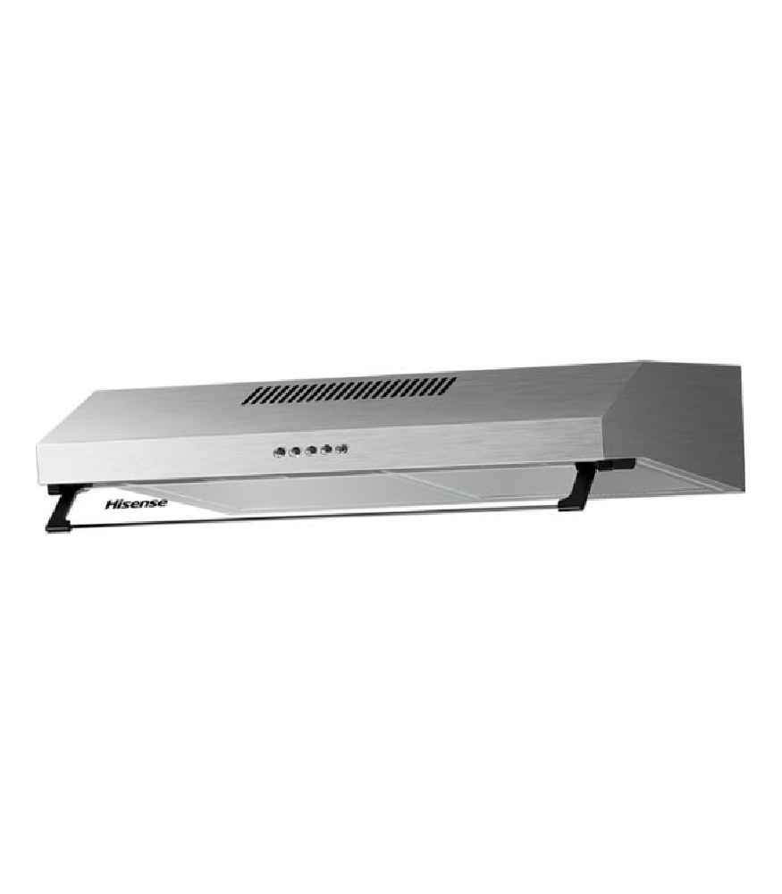 HHO60PASS-front-Premium-Outlet-SA_Paulshof