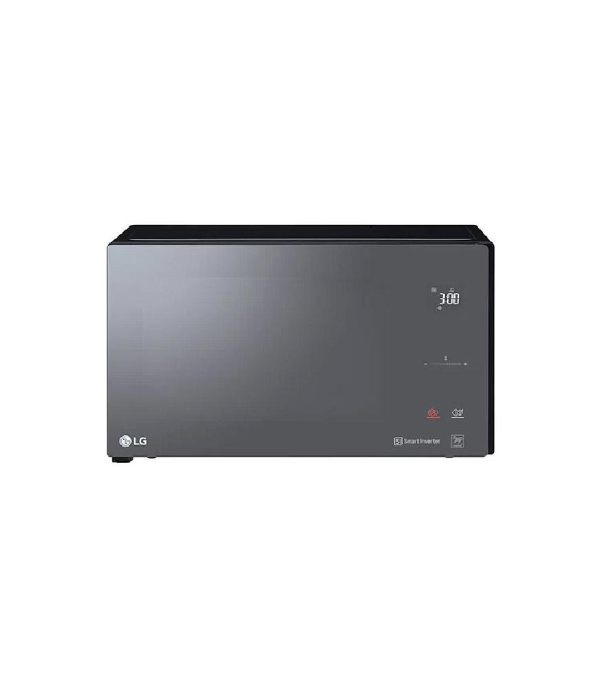 MS4295DIS-front-Premium-Outlet-SA_Paulshof