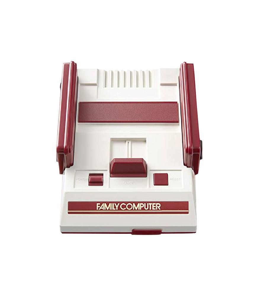 Family Computer - Classic Mini Console - 500 games