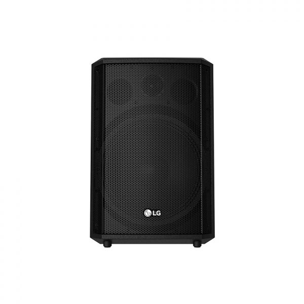 RM2 Loud Speaker