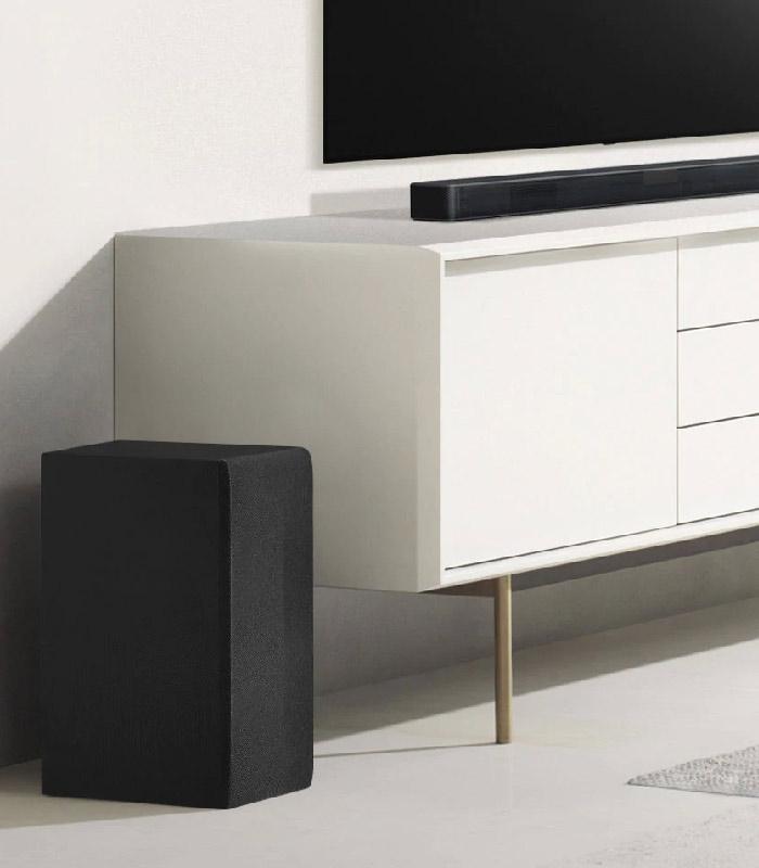 SN4-side_Rivonia-Appliance-Electronics