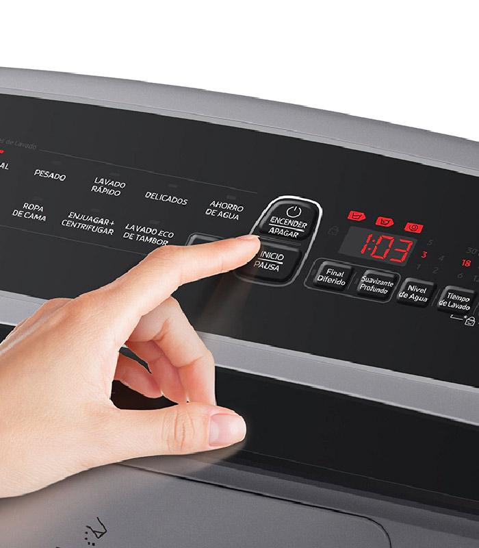 WA15T5260BY-side_Rivonia Appliance Electronics
