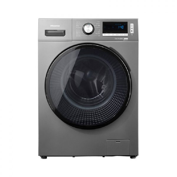 WDBL1014VT-side_Rivonia-Appliance-Electronics
