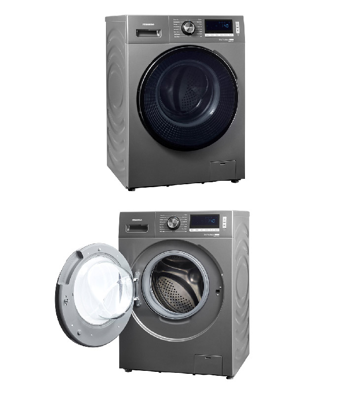 WDBL1014VT-side_Rivonia-Appliance-Electronics