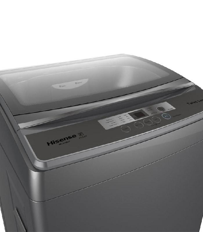 WTX1302T-front-Premium-Outlet-SA_Paulshof