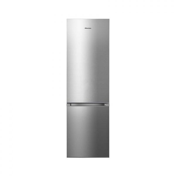 Hisense H359BI Combi Refrigerator
