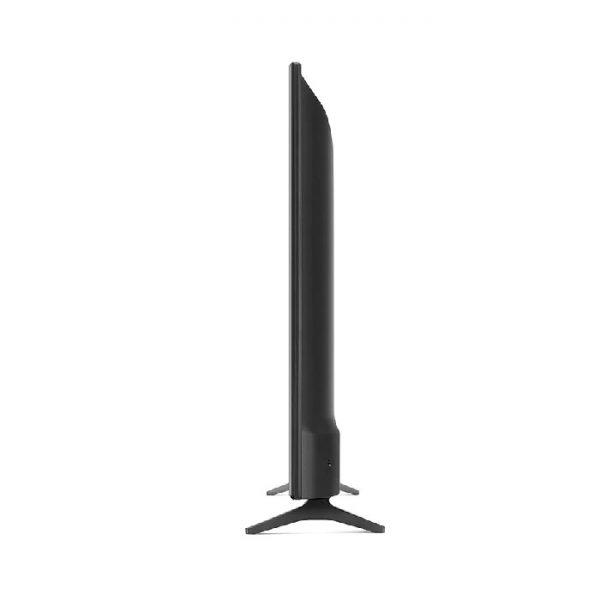 LG - UHD 4K TV 49 Inch UN71 Series, 4K Active HDR WebOS Smart ThinQ AI - 49UN7100PVA