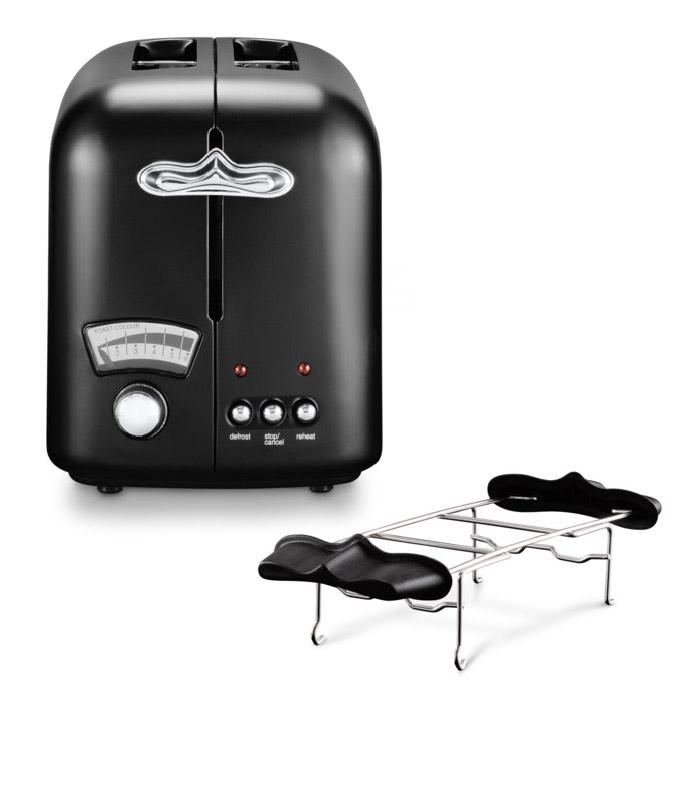 DL-CT021.BK-side_Rivonia-Appliance-Electronics