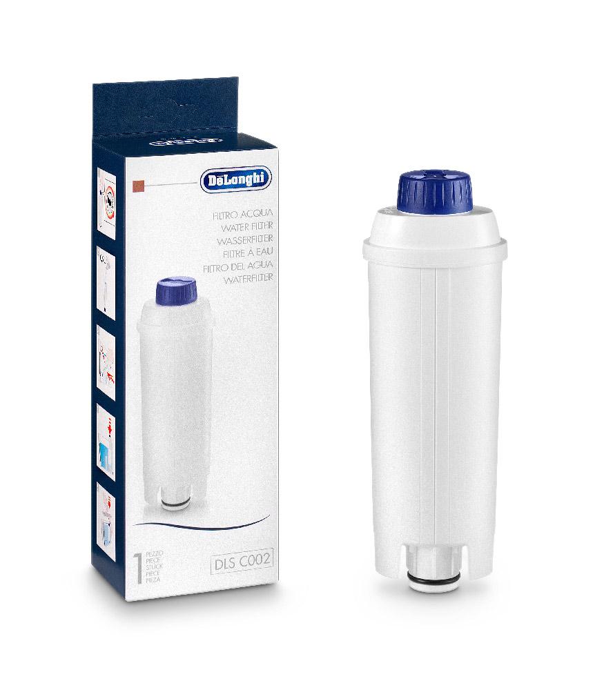 De'Longhi - Water Filter - DLSC002