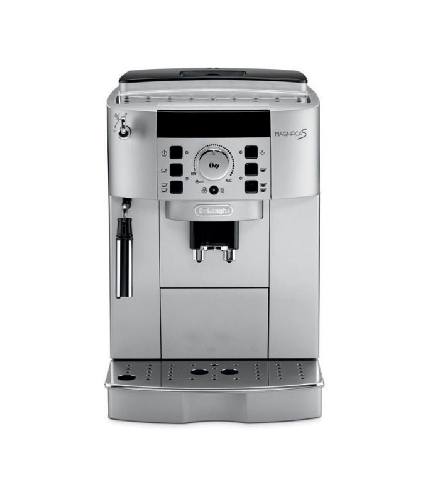 ECAM22.110.SB-front-Premium-Outlet-SA_Paulshof