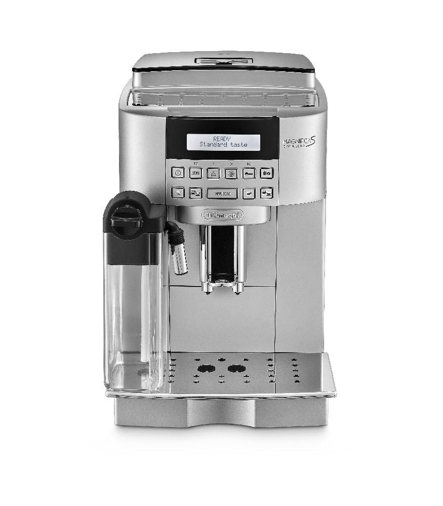 ECAM22.360.S-detail--Premium-Oulet-online-ordering-sourcing