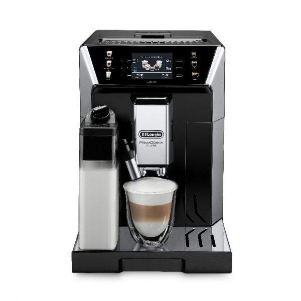 ECAM550.65.SB-side_Rivonia-Appliance-Electronics_