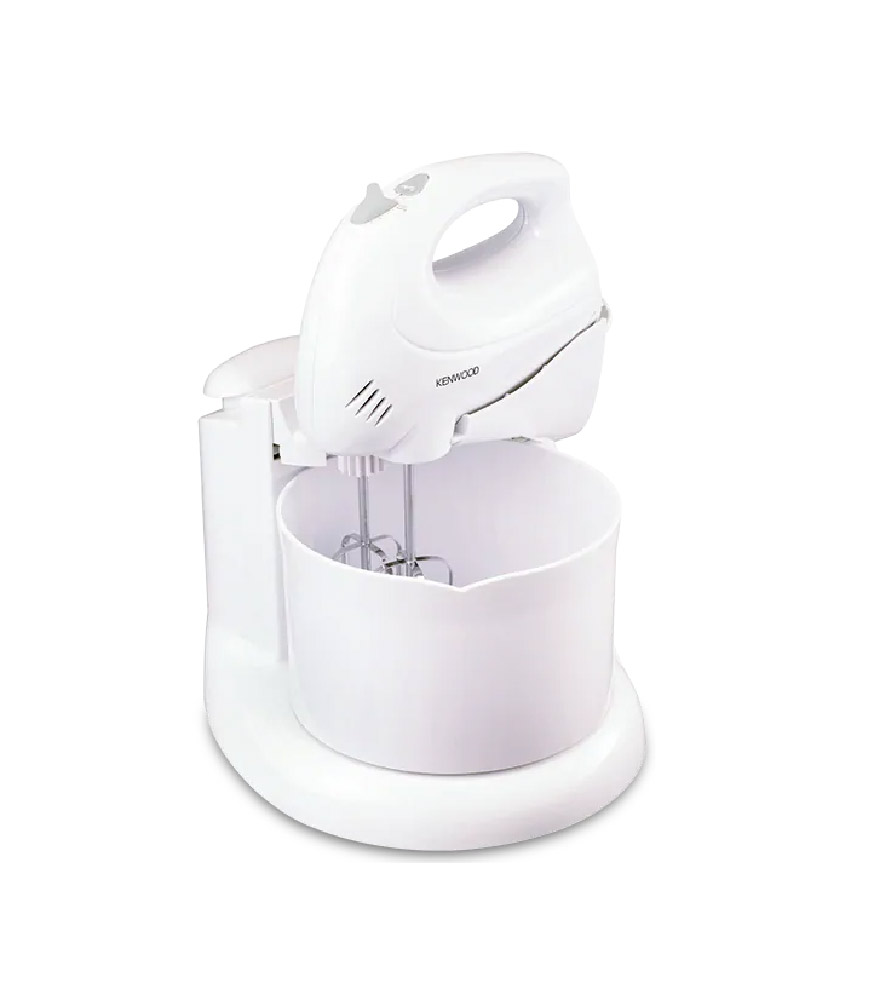 HM430-side_Rivonia-Appliance-Electronics