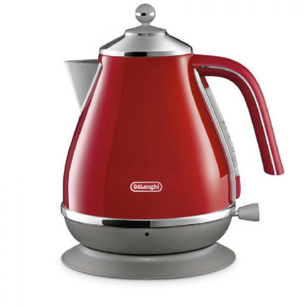 KBOC3001-product