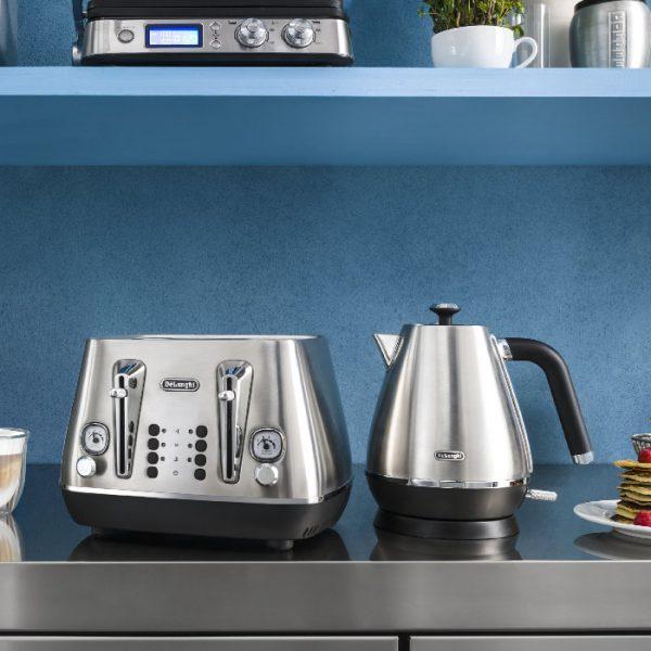 KBI3001.M-detail--Premium-Oulet-online-ordering-sourcing
