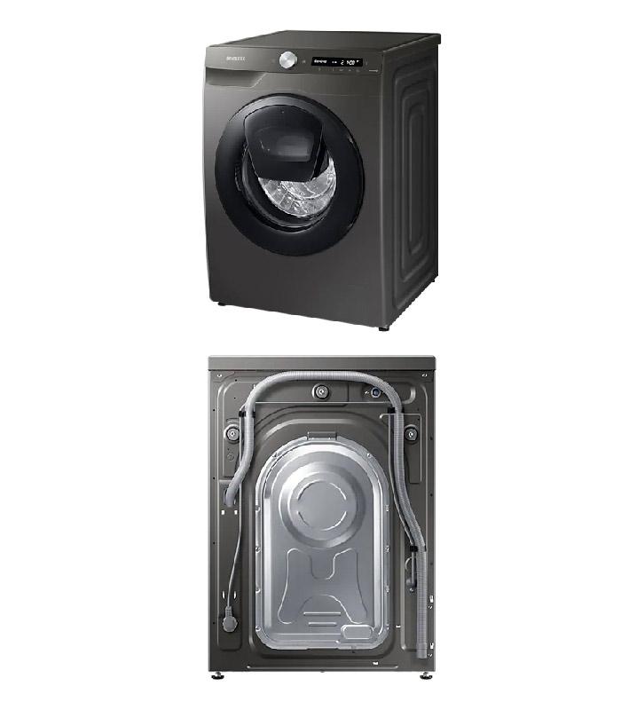 WW90T554DAN-front-Premium-Outlet-SA_Paulshof