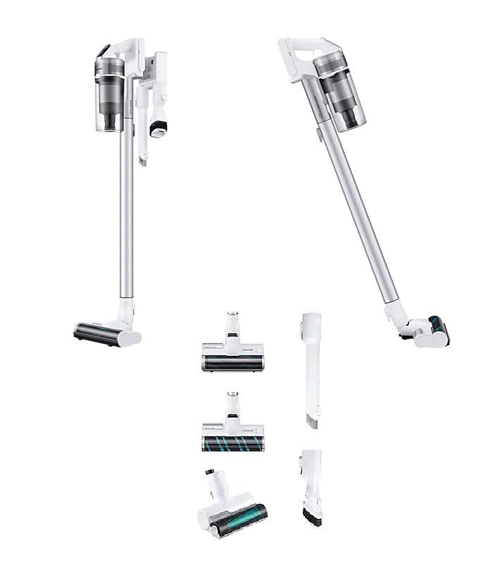 SAMSUNG - Jet 70 Vacuum Cleaner - VS15T7036R5