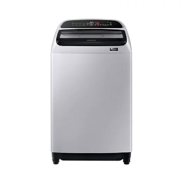 13Kg Top Loader Washing Machine - Lavender Grey - WA13T5260BY