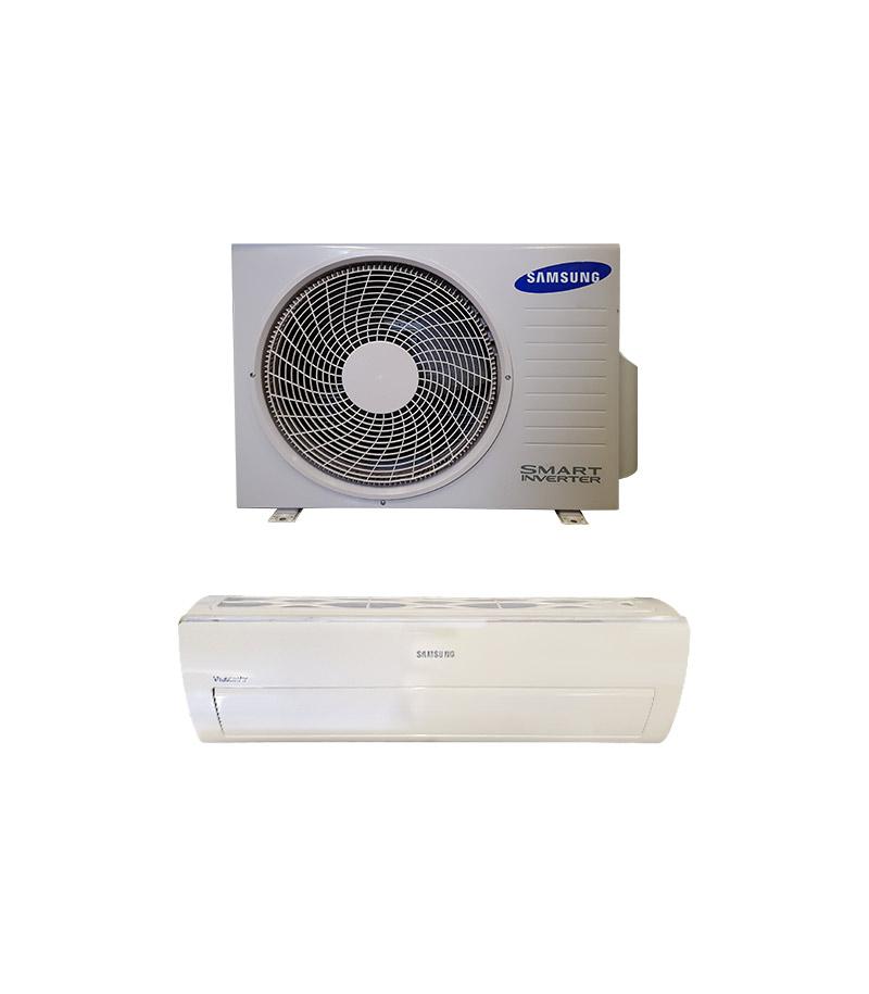 SAMSUNG 9000 BTU Inverter Aircon - C-AQV09UGEX