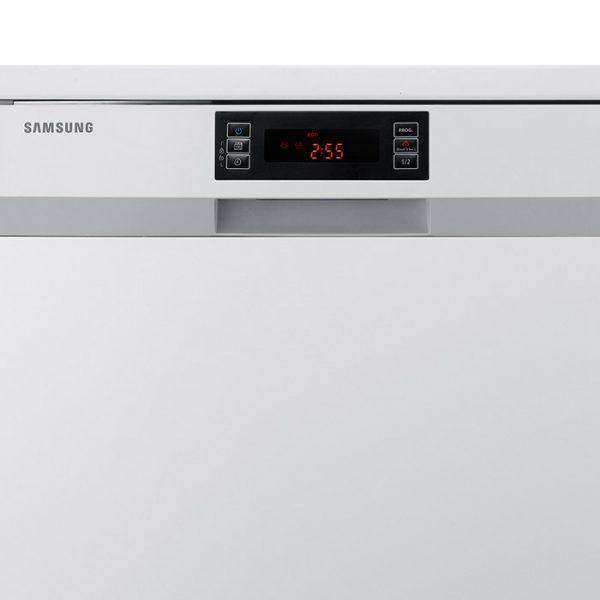 SAMSUNG - DEMO - 12 L Dishwasher- C-DW-FN320W