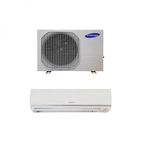 SAMSUNG 12000 BTU Inverter Aircon - C-UH052EZM2C