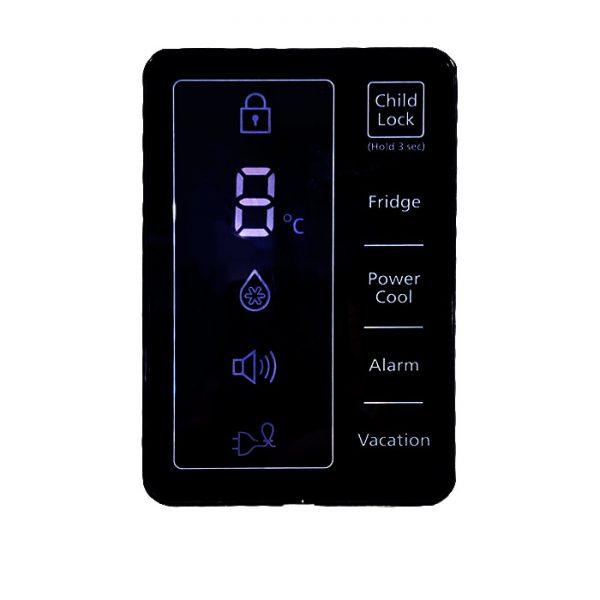 Refrigerator-detail--Outlet-online-ordering-sourcing