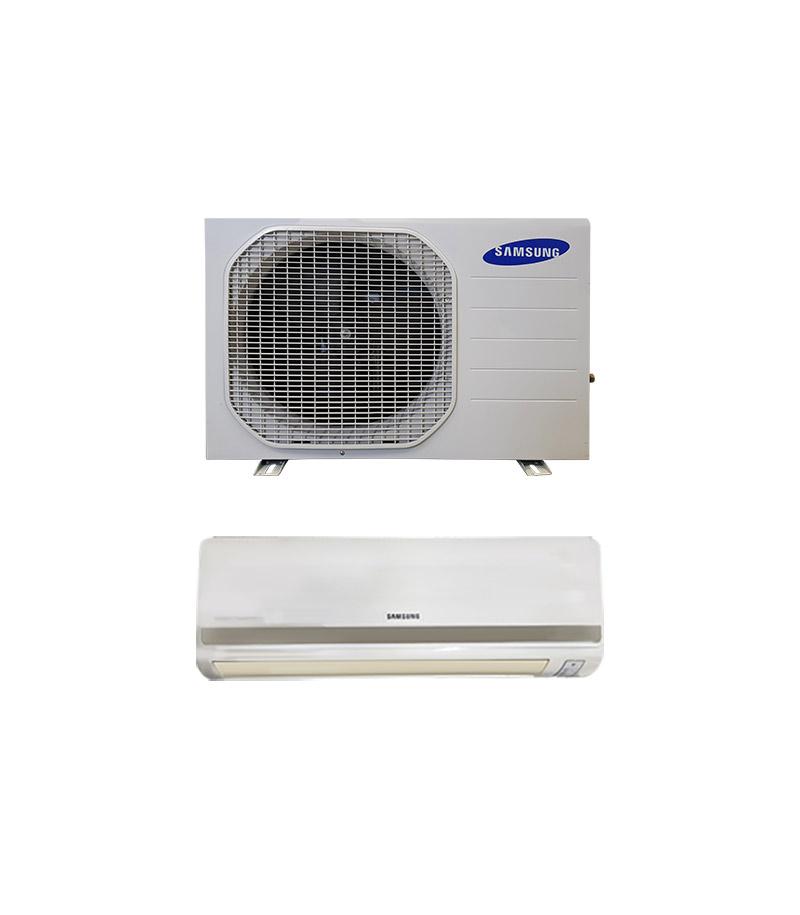 SAMSUNG 12000 BTU Inverter Aircon - C-AQV12PSLX