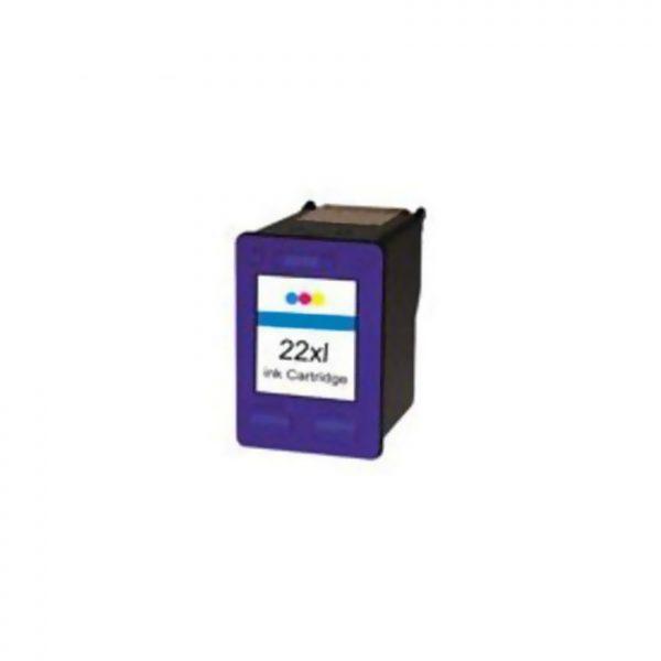 2_C9352CE-front-Premium-Outlet-SA_Paulshof