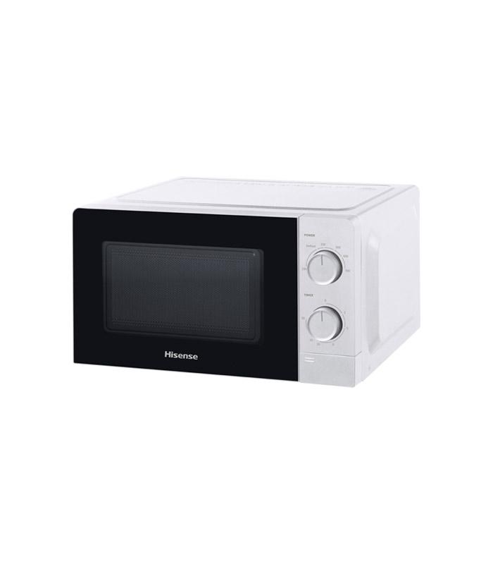 H20MOWS1 - microwave