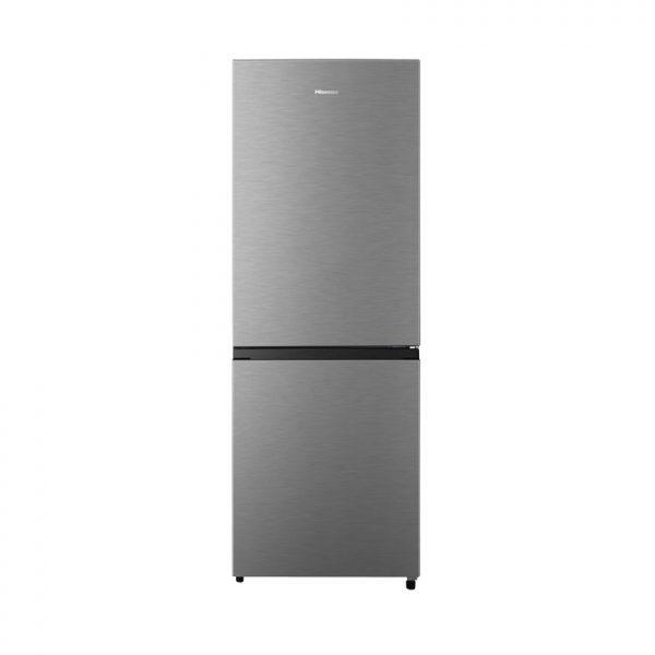 Hisense - 223L Combi Refrigerator - H310BI