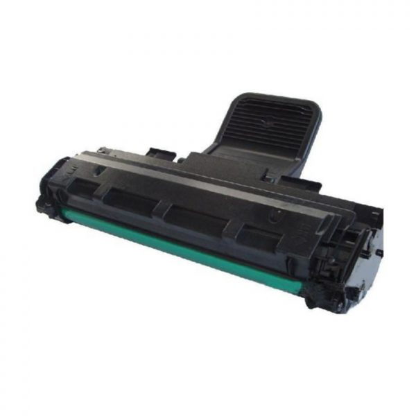 ML1610-front-Premium-Outlet-SA_Paulshof