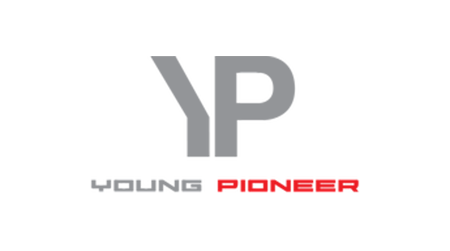 YP - Young Pioneer