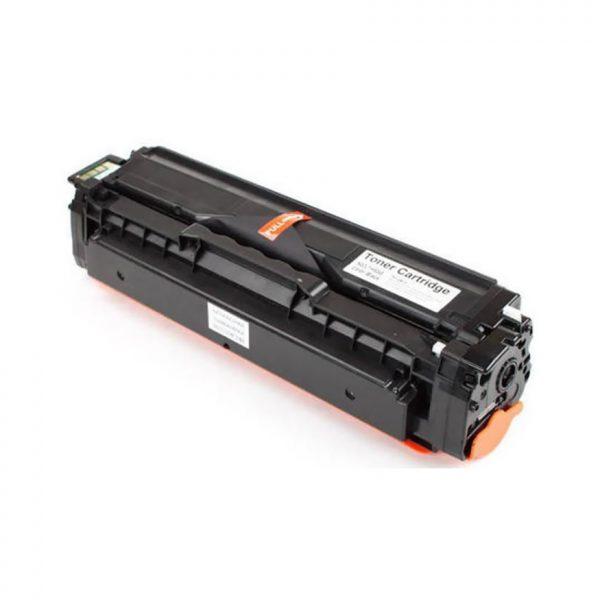 SAMSUNG - Compatible Toner Cartridge - Magenta - 504S