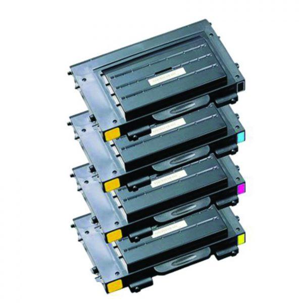 LSK 500 - 510