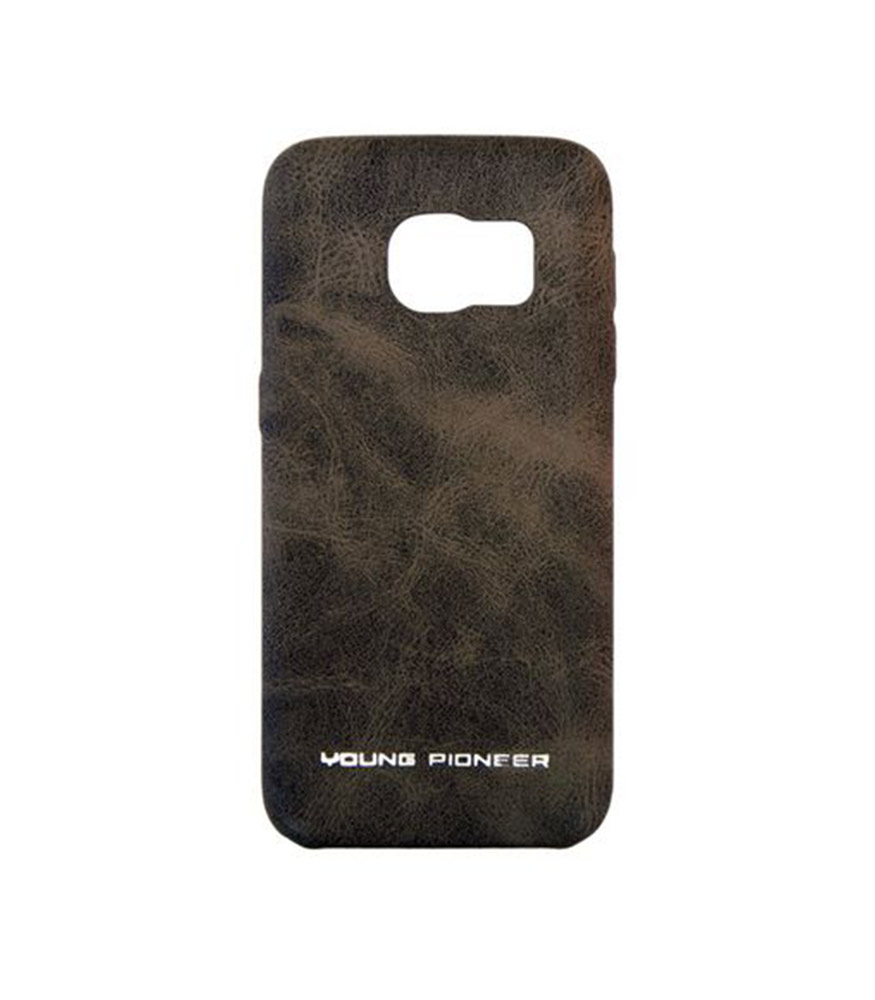 - PU Leather is water resistant, light weight, and does not crack or fade under sunlight - Durable and provides all-round protection, from scratches, bumps, dust and other accidental damage - Comfortable and stylish design - Precise cutting, set essential function holes so as to not affect normal use without removing the cover